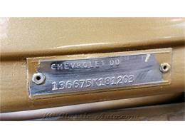 Picture of '65 Chevelle Malibu - Q3NP