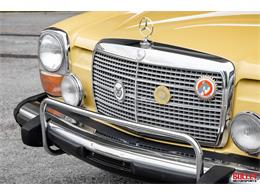 Picture of 1976 Mercedes-Benz 300D located in Fort Lauderdale Florida - $9,000.00 - PXPA