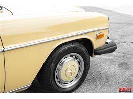 Picture of 1976 Mercedes-Benz 300D - $9,000.00 - PXPA