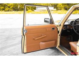 Picture of 1976 300D located in Fort Lauderdale Florida - PXPA