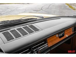 Picture of 1976 Mercedes-Benz 300D - $9,000.00 Offered by Bullet Motorsports Inc - PXPA