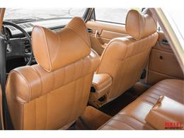 Picture of 1976 Mercedes-Benz 300D Offered by Bullet Motorsports Inc - PXPA