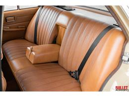 Picture of 1976 Mercedes-Benz 300D located in Fort Lauderdale Florida Offered by Bullet Motorsports Inc - PXPA
