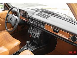 Picture of 1976 300D - $9,000.00 - PXPA