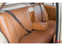 Picture of '76 Mercedes-Benz 300D located in Florida Offered by Bullet Motorsports Inc - PXPA