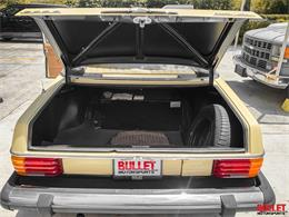 Picture of 1976 Mercedes-Benz 300D located in Florida - $9,000.00 - PXPA