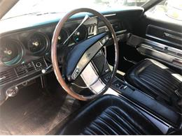 Picture of 1967 Ford Thunderbird - $9,495.00 - Q3O6