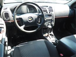 Picture of '06 Chevrolet Malibu located in Illinois - $4,770.00 Offered by Bill Kay Corvettes and Classics - Q3O7