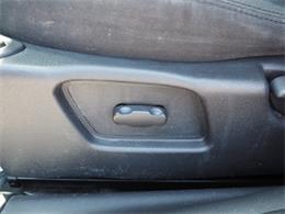 Picture of '06 Chevrolet Malibu - Q3O7
