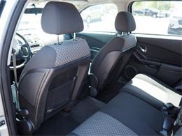 Picture of 2006 Chevrolet Malibu located in Illinois - $4,770.00 - Q3O7