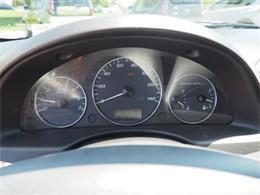 Picture of 2006 Chevrolet Malibu - $4,770.00 - Q3O7