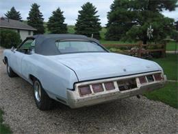 Picture of '74 Caprice - Q3OM