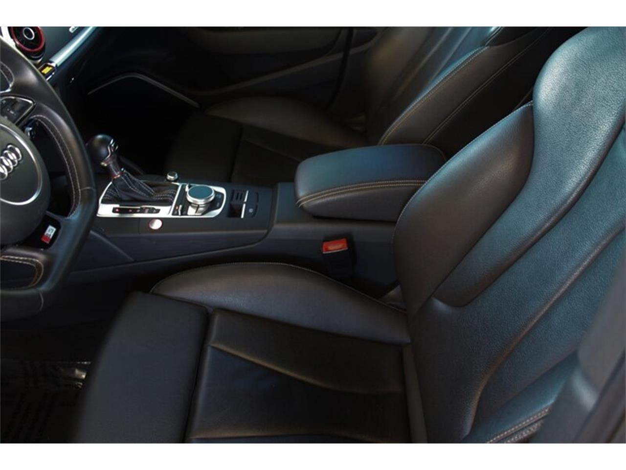 Large Picture of 2015 Audi S3 located in California - Q3OQ