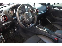Picture of '15 S3 - Q3OQ