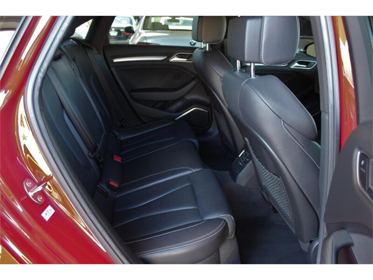 Large Picture of '15 Audi S3 - $26,995.00 Offered by Monza Car - Q3OQ