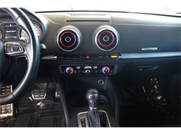 Picture of '15 S3 located in Sherman Oaks California Offered by Monza Car - Q3OQ