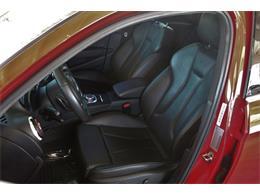 Picture of '15 Audi S3 located in Sherman Oaks California - Q3OQ