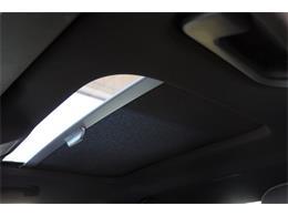 Picture of 2015 Audi S3 located in California - $26,995.00 - Q3OQ