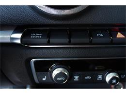 Picture of 2015 Audi S3 located in Sherman Oaks California - $26,995.00 - Q3OQ