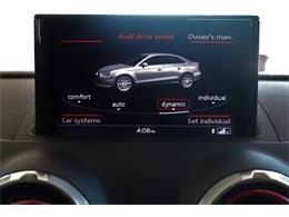 Picture of '15 Audi S3 located in Sherman Oaks California - $26,995.00 - Q3OQ