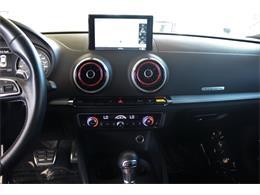 Picture of 2015 Audi S3 - Q3OQ