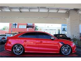 Picture of '15 Audi S3 - Q3OQ