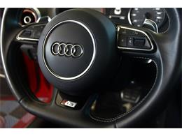 Picture of '15 Audi S3 located in California - $26,995.00 Offered by Monza Car - Q3OQ