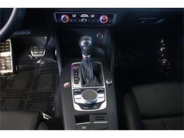 Picture of '15 Audi S3 - $26,995.00 - Q3OQ