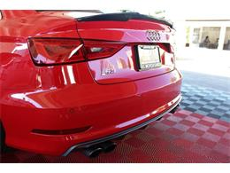 Picture of '15 Audi S3 located in Sherman Oaks California - $26,995.00 Offered by Monza Car - Q3OQ