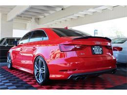 Picture of '15 S3 - $26,995.00 - Q3OQ