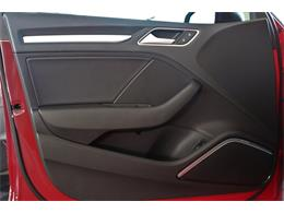 Picture of '15 S3 - $26,995.00 Offered by Monza Car - Q3OQ