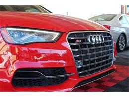 Picture of 2015 S3 - $26,995.00 Offered by Monza Car - Q3OQ