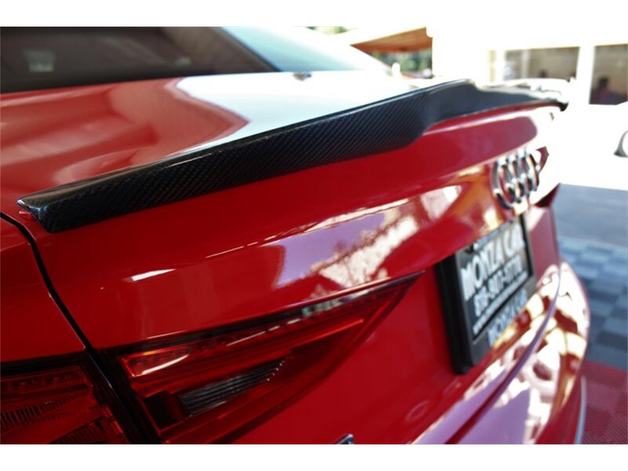 Large Picture of 2015 Audi S3 - $26,995.00 Offered by Monza Car - Q3OQ