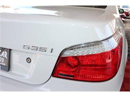 Picture of '10 5 Series - Q3OU