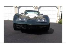 Picture of '74 Corvette - Q3OV
