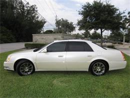 Picture of '08 DTS - Q3P5