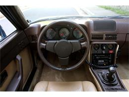 Picture of 1980 924 Offered by Motorcar Studio - Q3PE