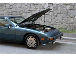 Picture of '80 Porsche 924 located in Georgia - $14,900.00 Offered by Motorcar Studio - Q3PE