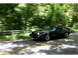 Picture of '80 Porsche 924 - $14,900.00 Offered by Motorcar Studio - Q3PE