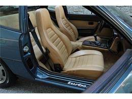 Picture of 1980 Porsche 924 Offered by Motorcar Studio - Q3PE