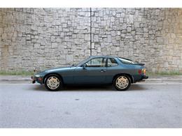 Picture of '80 924 - Q3PE