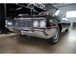 Picture of '64 Electra 225 - Q3PF