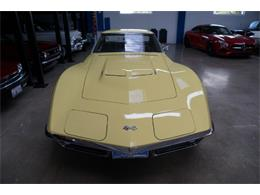 Picture of 1968 Chevrolet Corvette - $37,500.00 Offered by West Coast Classics - Q3PH