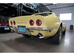 Picture of Classic '68 Corvette - Q3PH