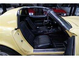 Picture of Classic 1968 Chevrolet Corvette - Q3PH
