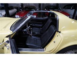 Picture of Classic '68 Chevrolet Corvette located in California - Q3PH