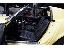 Picture of 1968 Chevrolet Corvette - $37,500.00 - Q3PH