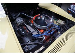 Picture of Classic 1968 Corvette located in California Offered by West Coast Classics - Q3PH