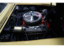 Picture of 1968 Corvette Offered by West Coast Classics - Q3PH