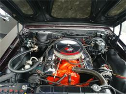 Picture of '67 Chevelle - Q3PK